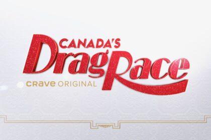 CBC Video: Rainbow Railroad refugee receives full drag...