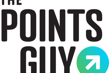 The Points Guy (TPG) Partners with Rainbow Railroad this Pride as a Corporate Leader