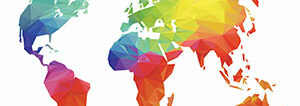 How Rainbow Railroad saves lives globally