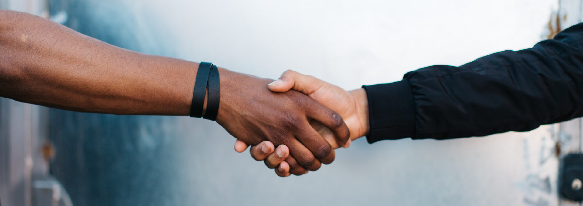 About Corporate Partnerships