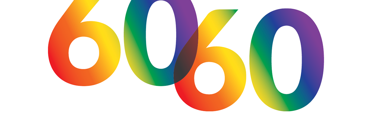 Rainbow Railroad launches #60in60 campaign to save...