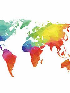 International LGBTQI+ rights