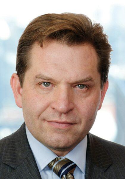 Andrew Swart