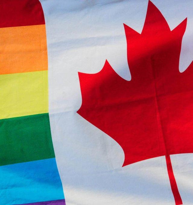 Globe and Mail: Canada's secret asylum project